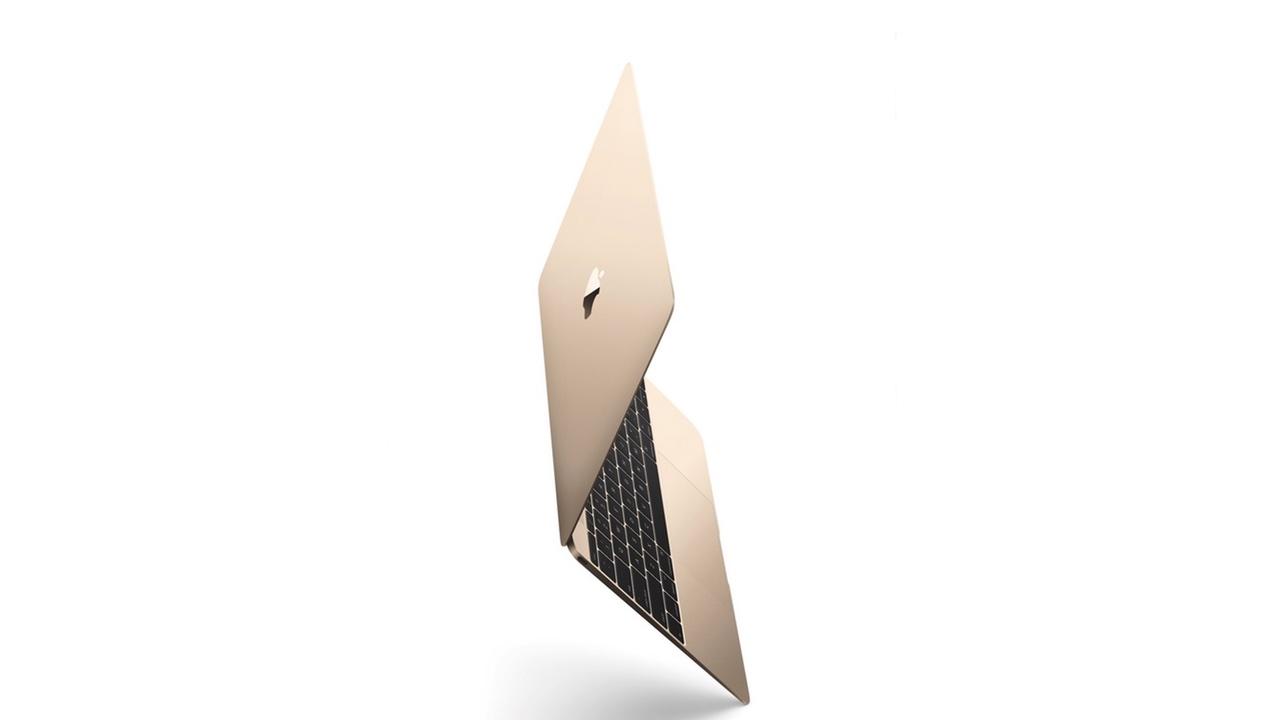 macbook-usb-c