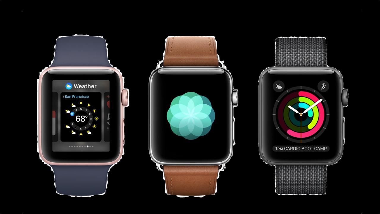 apple-watch-series-2 template